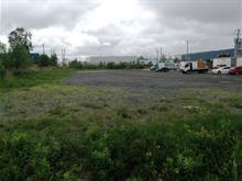 Terrain à vendre à Boucherville, Montérégie, Chemin  Du Tremblay, 25701274 - Centris