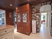 Maison à vendre à Richelieu, Montérégie, 254, 13e Avenue, 14483151 - Centris