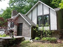Maison à vendre à Shefford, Montérégie, 666, Chemin du Mont-Shefford, 17520523 - Centris