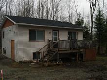 House for sale in Rock Forest/Saint-Élie/Deauville (Sherbrooke), Estrie, 6081, Chemin  Blanchette, 21720539 - Centris