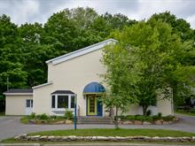 House for sale in Piedmont, Laurentides, 734, Rue  Principale, 26663767 - Centris