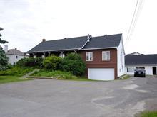 House for sale in Terrebonne (Terrebonne), Lanaudière, 2855, Montée  Gagnon, 12207304 - Centris