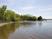 Lot for sale in Chicoutimi (Saguenay), Saguenay/Lac-Saint-Jean, 1, boulevard  Renaud, 20211596 - Centris