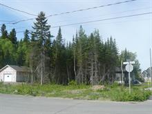 Lot for sale in Alma, Saguenay/Lac-Saint-Jean, 720, Avenue de la Constellation, 22200733 - Centris