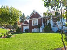 Maison à vendre à Témiscouata-sur-le-Lac, Bas-Saint-Laurent, 66, Rue  Héroux, 12300000 - Centris