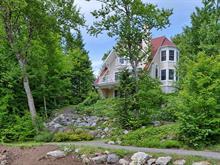 Maison à vendre à Saint-Raymond, Capitale-Nationale, 3740, Chemin du Lac-Sept-Îles, 12531005 - Centris