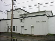 Commercial unit for rent in Chicoutimi (Saguenay), Saguenay/Lac-Saint-Jean, 1056, Rue  Anthyme-Larouche, 19863507 - Centris