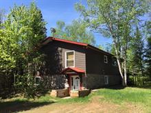 Maison à vendre à Lac-Supérieur, Laurentides, 61, Chemin de la Sablière, 20667195 - Centris