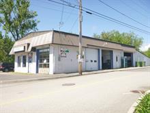 Bâtisse commerciale à vendre à Weedon, Estrie, 283, 2e Avenue, 27293521 - Centris