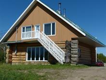 Maison à vendre à La Baie (Saguenay), Saguenay/Lac-Saint-Jean, 4913, Chemin  Saint-Bruno, 11340762 - Centris