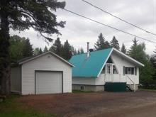 House for sale in Chertsey, Lanaudière, 340, Avenue des Arpents-Verts, 27004616 - Centris