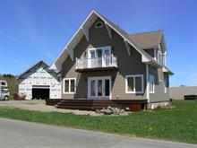 House for sale in Chandler, Gaspésie/Îles-de-la-Madeleine, 16, Rue  Dupuis, 27066258 - Centris