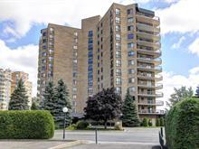 Condo à vendre à Chomedey (Laval), Laval, 4500, Promenade  Paton, app. 406, 14316450 - Centris