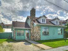 Commercial building for sale in Magog, Estrie, 26 - 28, Rue du Lac, 25345242 - Centris