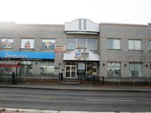 Local commercial à vendre à Rosemont/La Petite-Patrie (Montréal), Montréal (Île), 6500, boulevard  Pie-IX, 23636116 - Centris