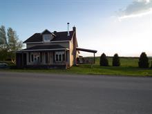 Maison à vendre à Saint-Victor, Chaudière-Appalaches, 214, Rue  Commerciale, 26519091 - Centris