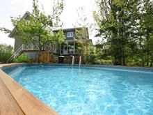 Maison à vendre à Petite-Rivière-Saint-François, Capitale-Nationale, 264, Rue  Principale, 26731205 - Centris