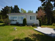 Maison à vendre à Saint-Félix-d'Otis, Saguenay/Lac-Saint-Jean, 182, Vieux-Chemin, 20115182 - Centris