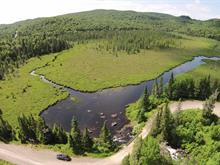 Lot for sale in Saint-Adolphe-d'Howard, Laurentides, Chemin du Petit-Pont, 17876489 - Centris