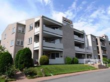 Condo for sale in Saint-Eustache, Laurentides, 289, Rue  Drouin, apt. 104, 19368915 - Centris