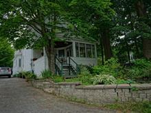 Maison à vendre à Lac-Mégantic, Estrie, 3311, Rue  Agnès, 15942797 - Centris