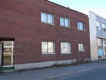 Quadruplex à vendre à Mercier/Hochelaga-Maisonneuve (Montréal), Montréal (Île), 7811, Rue  Notre-Dame Est, 26457063 - Centris