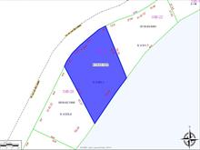 Lot for sale in Labelle, Laurentides, Chemin du Lac-de-l'Abies, 18684891 - Centris