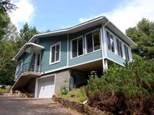 Maison à vendre à Saint-Alphonse-Rodriguez, Lanaudière, 100, 3e rue  Rivest, 24223363 - Centris