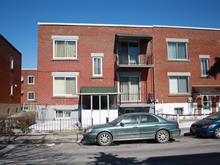 Triplex for sale in Villeray/Saint-Michel/Parc-Extension (Montréal), Montréal (Island), 8263 - 8267, Rue  Birnam, 28805105 - Centris
