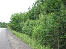 Lot for sale in Gore, Laurentides, Route  329, 27987493 - Centris