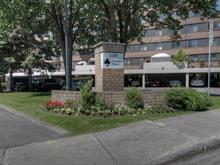 Condo for sale in Chomedey (Laval), Laval, 4580, Promenade  Paton, apt. 507, 22165231 - Centris