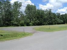 Terrain à vendre à Sainte-Cécile-de-Milton, Montérégie, Rue des Bouleaux, 21995831 - Centris