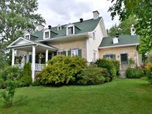 Maison à vendre à Neuville, Capitale-Nationale, 188, Rue  Belleau, 17377154 - Centris