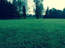 Lot for sale in Marieville, Montérégie, Rue  Guertin, 14517966 - Centris