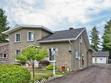 House for sale in Rawdon, Lanaudière, 3217, 12e Avenue, 17079306 - Centris