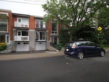 Quadruplex à vendre à Rosemont/La Petite-Patrie (Montréal), Montréal (Île), 6885, 35e Avenue, 12617941 - Centris