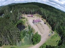 Maison à vendre à Saint-Émile-de-Suffolk, Outaouais, 200, Impasse  Bourgeois, 20333858 - Centris
