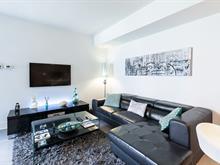 Condo / Apartment for rent in Ville-Marie (Montréal), Montréal (Island), 370, Rue  Saint-André, apt. 301, 16532595 - Centris