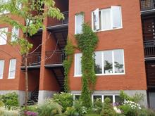 Condo à vendre à Mercier/Hochelaga-Maisonneuve (Montréal), Montréal (Île), 7160, Avenue  Pierre-De Coubertin, 17216176 - Centris