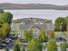 Condo à vendre à Lac-Mégantic, Estrie, 4929, boulevard des Vétérans, app. 313, 24713940 - Centris