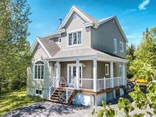 Maison à vendre à Sainte-Brigitte-de-Laval, Capitale-Nationale, 90, Rue  Rivemont, 22025552 - Centris