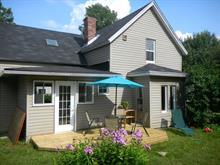 Maison à vendre à Jacques-Cartier (Sherbrooke), Estrie, 782, Rue  Argyll, 18717953 - Centris