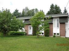Maison à vendre à Saint-Donat, Lanaudière, 298, Rue  Ritchie, 14008326 - Centris