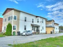 Income properties for sale in Saint-Hyacinthe, Montérégie, 3514 - 3530, boulevard  Laurier Ouest, 25480176 - Centris