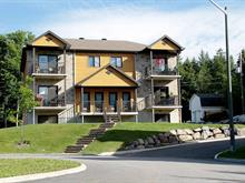 Condo for sale in Charlesbourg (Québec), Capitale-Nationale, 472, Rue  Patrick-McGrath, 13930353 - Centris