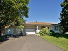 Maison à vendre à Contrecoeur, Montérégie, 6402, Route  Marie-Victorin, 17076595 - Centris
