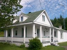 Maison à vendre à Saint-Calixte, Lanaudière, 10195, Rue  Labelle, 26759000 - Centris
