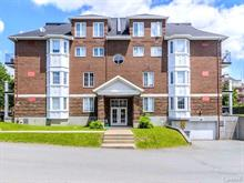 Condo for sale in Saint-Laurent (Montréal), Montréal (Island), 2350, Rue  Charles-Darwin, 17223969 - Centris