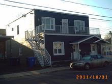 Triplex à vendre à Trois-Rivières, Mauricie, 66 - 68, Rue  Toupin, 13568168 - Centris