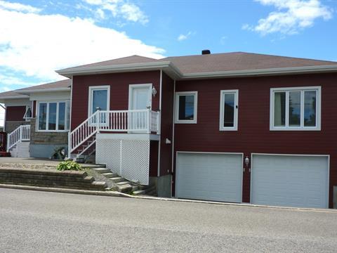 House for sale in Sainte-Anne-de-Beaupré, Capitale-Nationale, 10567, boulevard  Sainte-Anne, 11927240 - Centris